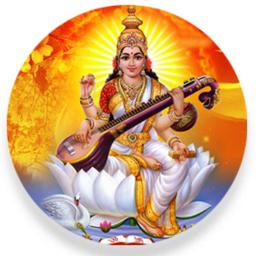 Saraswati - Saraswati PNG