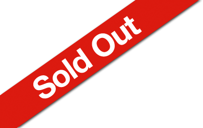 sash-soldout.png PlusPng.com  - Sold Out PNG