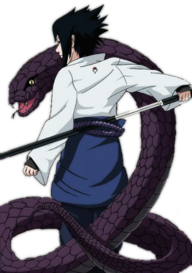 File:Sasuke Uchiha (8).png - Sasuke PNG