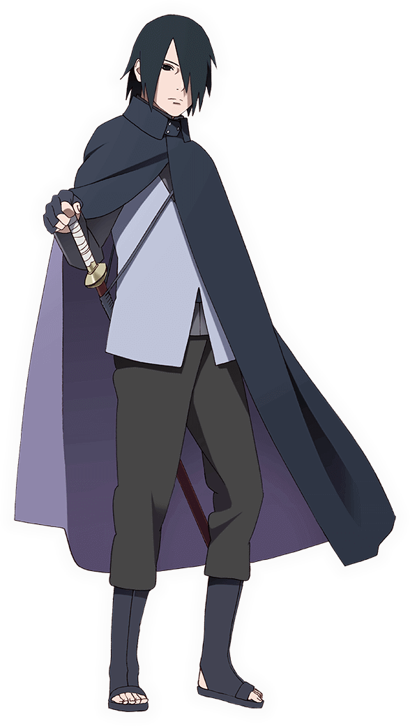 Image - Adult Sasuke.png | Fatal Fiction Wikia | FANDOM powered by Wikia - Sasuke PNG