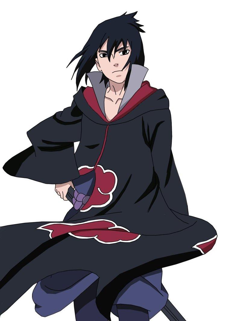 Image - Sasuke.png | PlayStation All-Stars Wiki | FANDOM powered by Wikia - Sasuke PNG