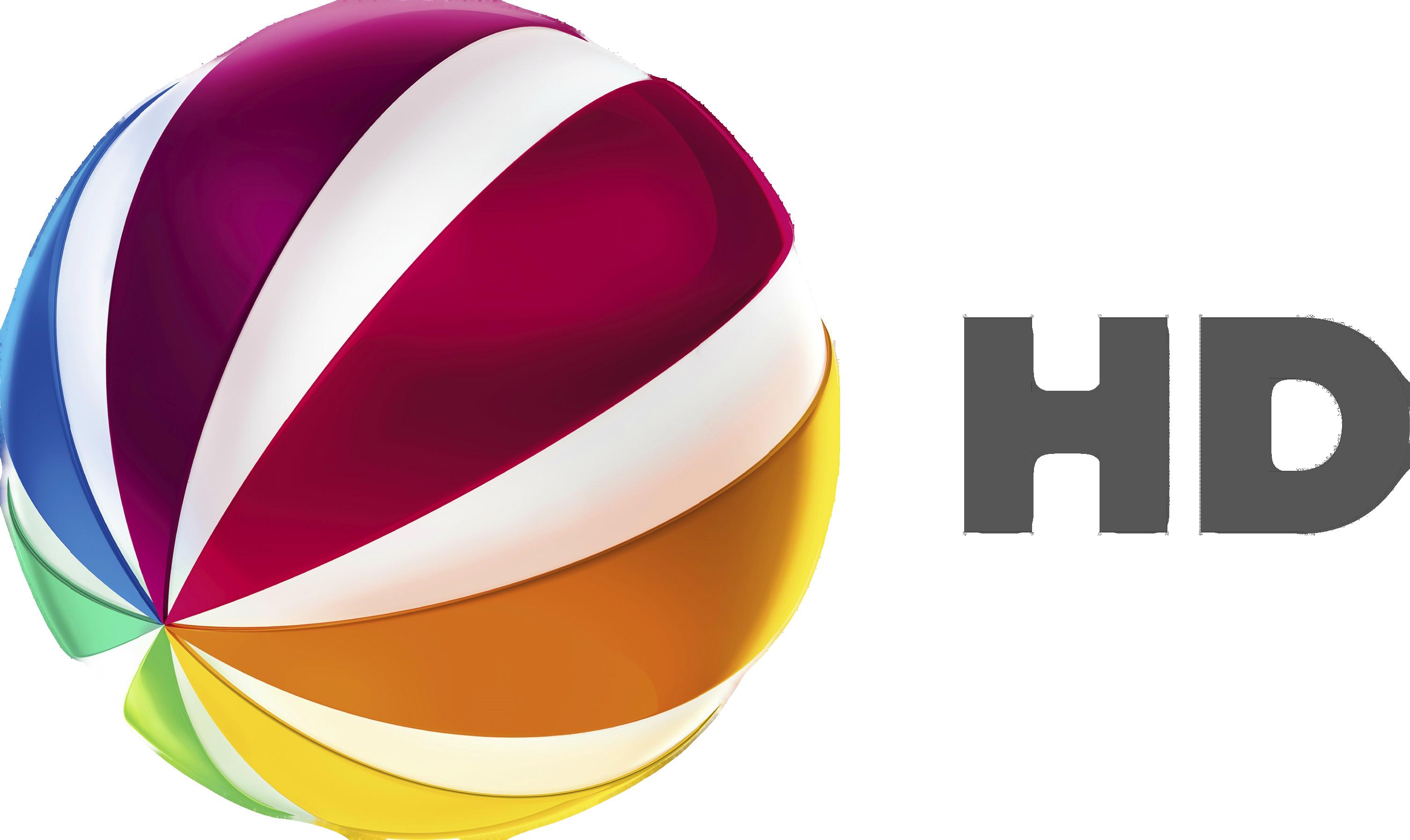 Satellite HD PNG - 119150