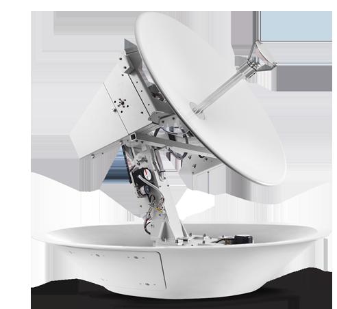Satellite HD PNG - 119145