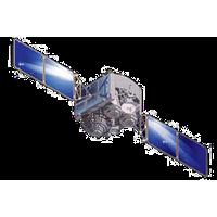 Satellite HD PNG - 119142
