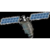 Satellite HD PNG - 119147