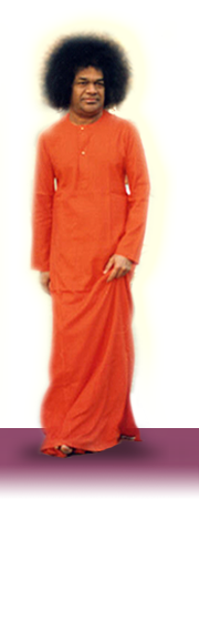 Sathya Sai Baba PNG - 87857