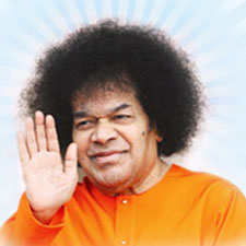 Sathya Sai Baba PNG - 87849
