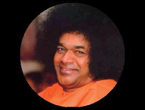 Sathya Sai Baba PNG - 87853
