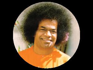 Sathya Sai Baba PNG - 87854