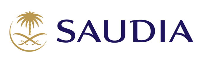 Saudia Airlines Logo PNG - 106898