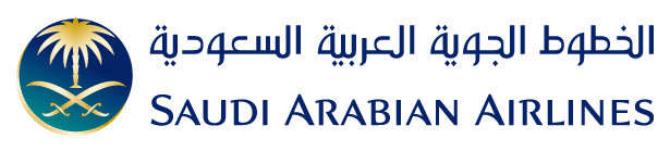 Saudia Airlines Logo PNG - 106893