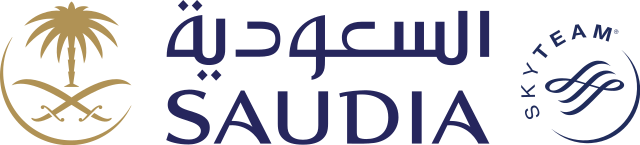 Saudia Airlines Logo PNG - 106888