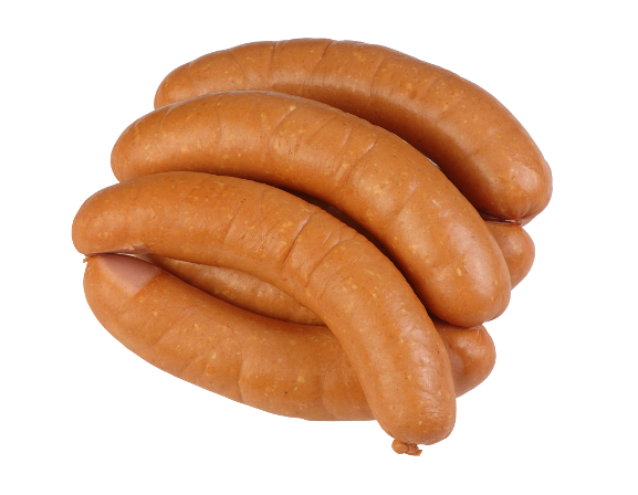 Rocky Dog - Sausage HD PNG