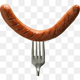 sausage, Sausage, Hot Dog, Ham PNG and PSD - Sausage HD PNG
