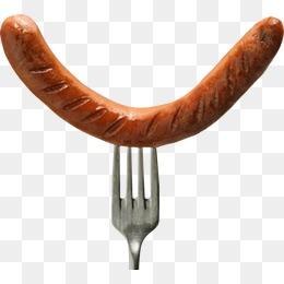 Sausage PNG - 27421