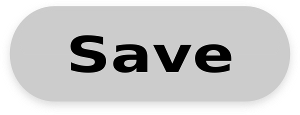 Save Button PNG - 21172