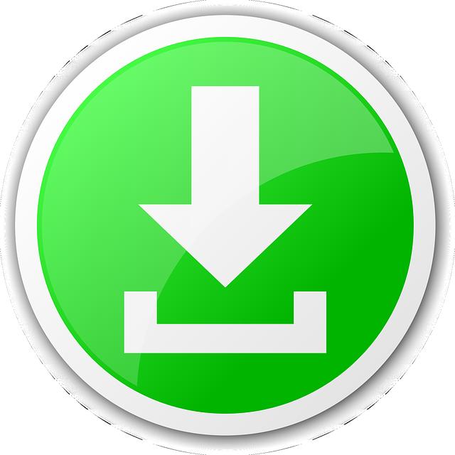 Save Button PNG Transparent Save Button PNG Images  | PlusPNG
