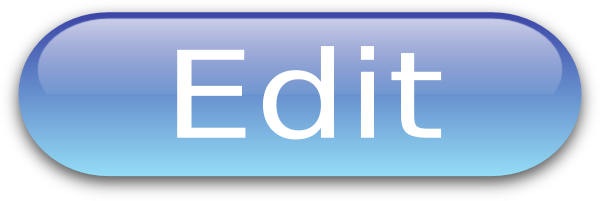 Save Button PNG - 21170