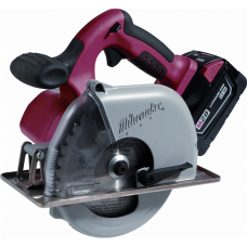 Cordless Metal Circular saw HD 28 MS - Saw HD PNG