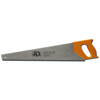 Similar Hand Saw PNG Image - Saw HD PNG