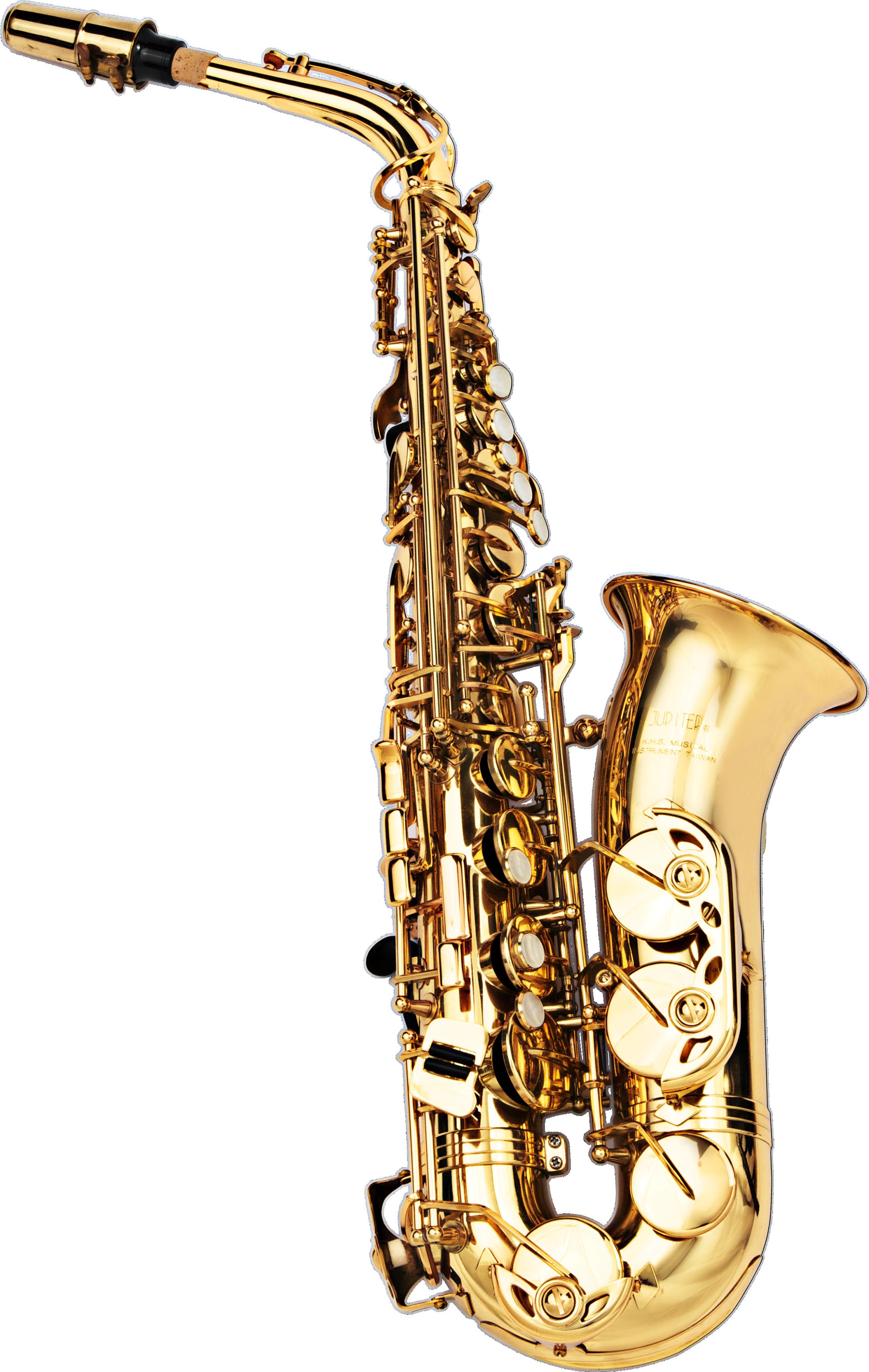 Saxophone PNG - Saxophone PNG - Saxophone HD PNG