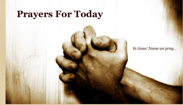 Say Prayers PNG-PlusPNG.com-620 - Say Prayers PNG