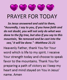 1483291_764546193577604_4367153685243296049_n.png (688×811) - Say Prayers PNG