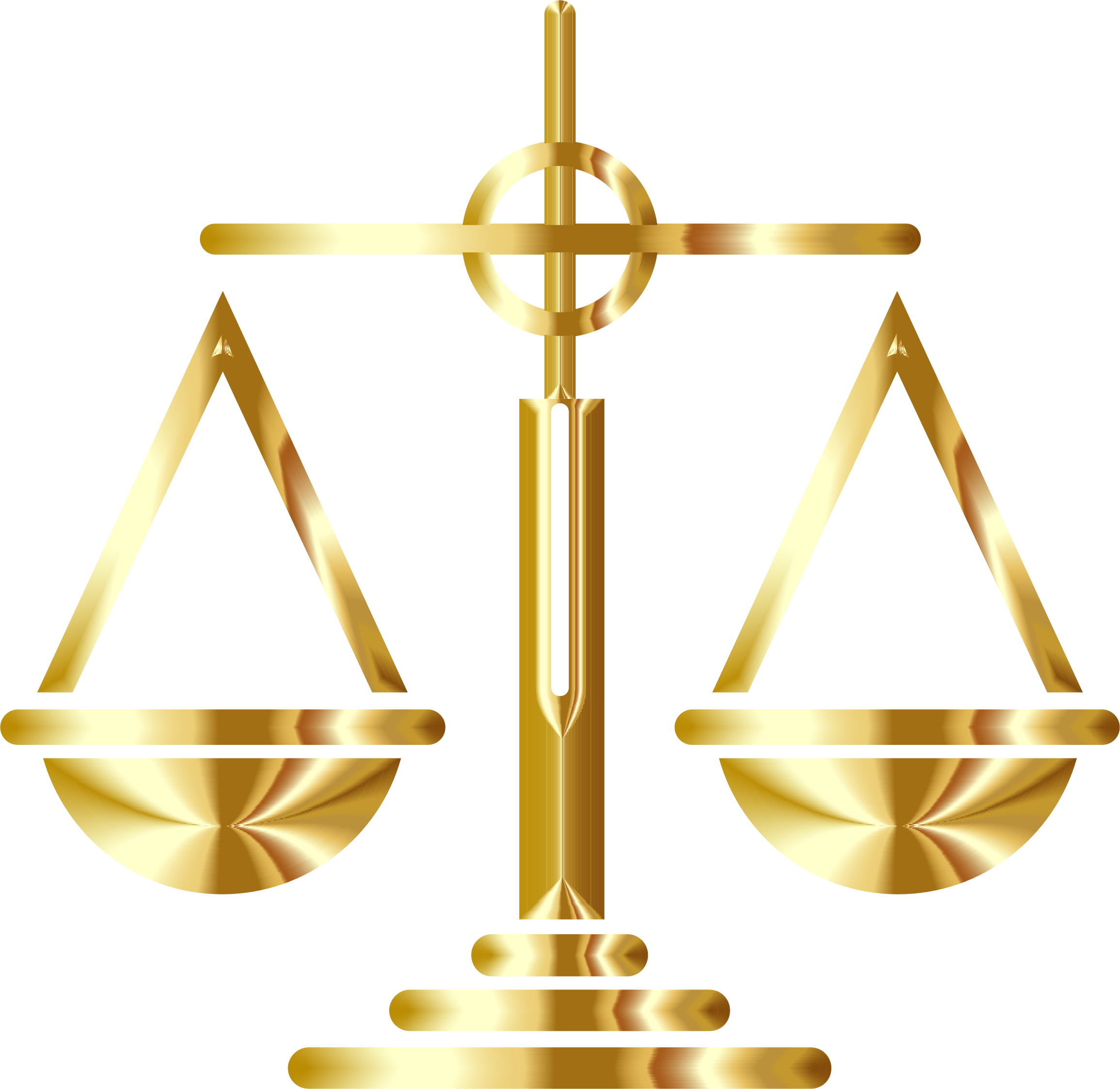 Scales Of Justice PNG - 48859