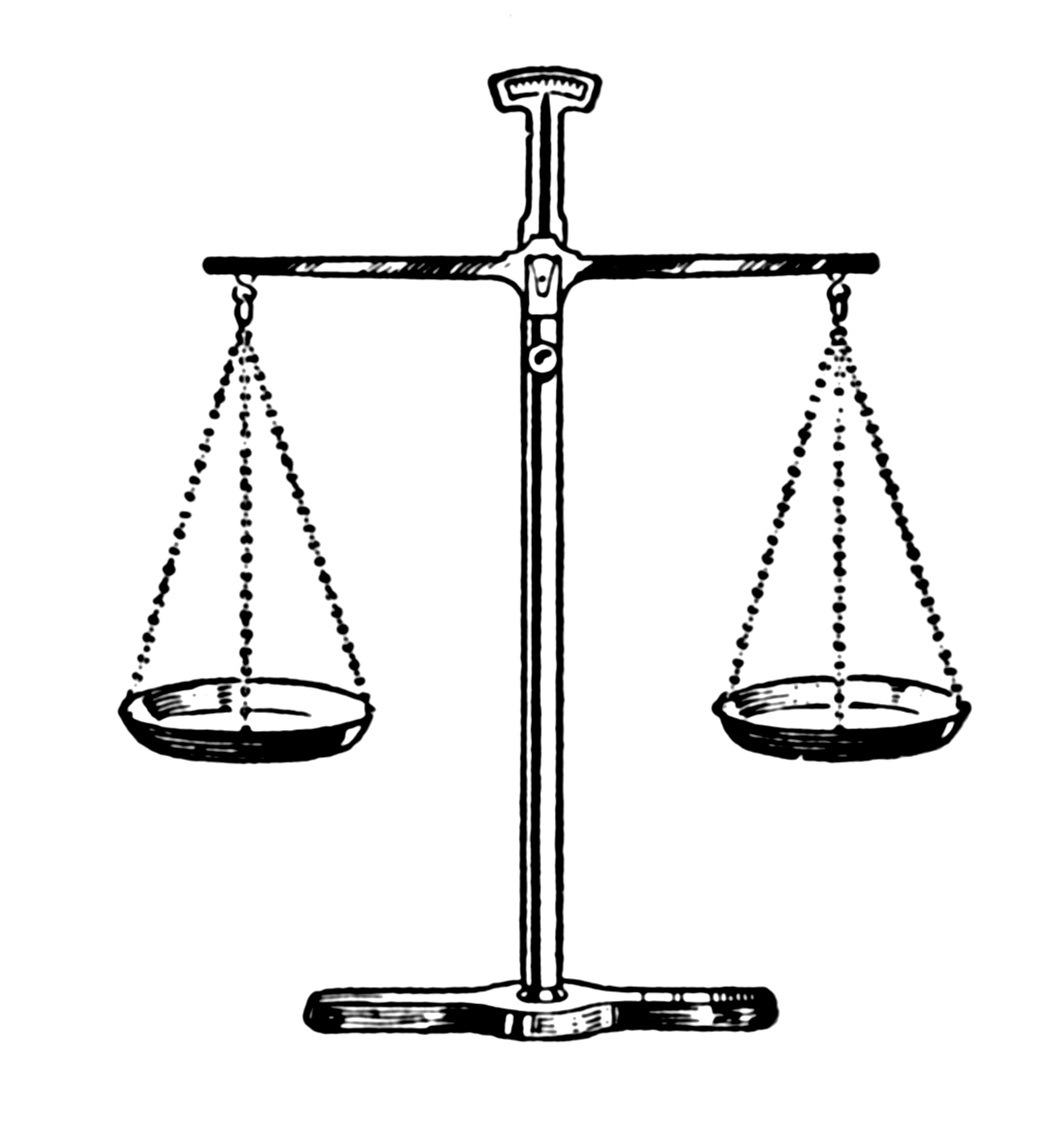 Scales Of Justice PNG - 48860