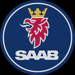 SAAB Logo Vector - Scania Logo Eps PNG