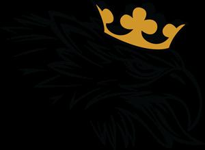 Svempa Griffin Logo Vector - Scania Logo Eps PNG