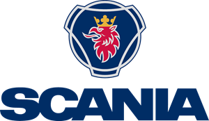 Scania Logo PNG