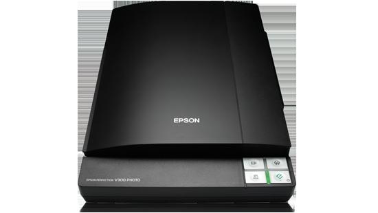 Scanner HD PNG - 95287