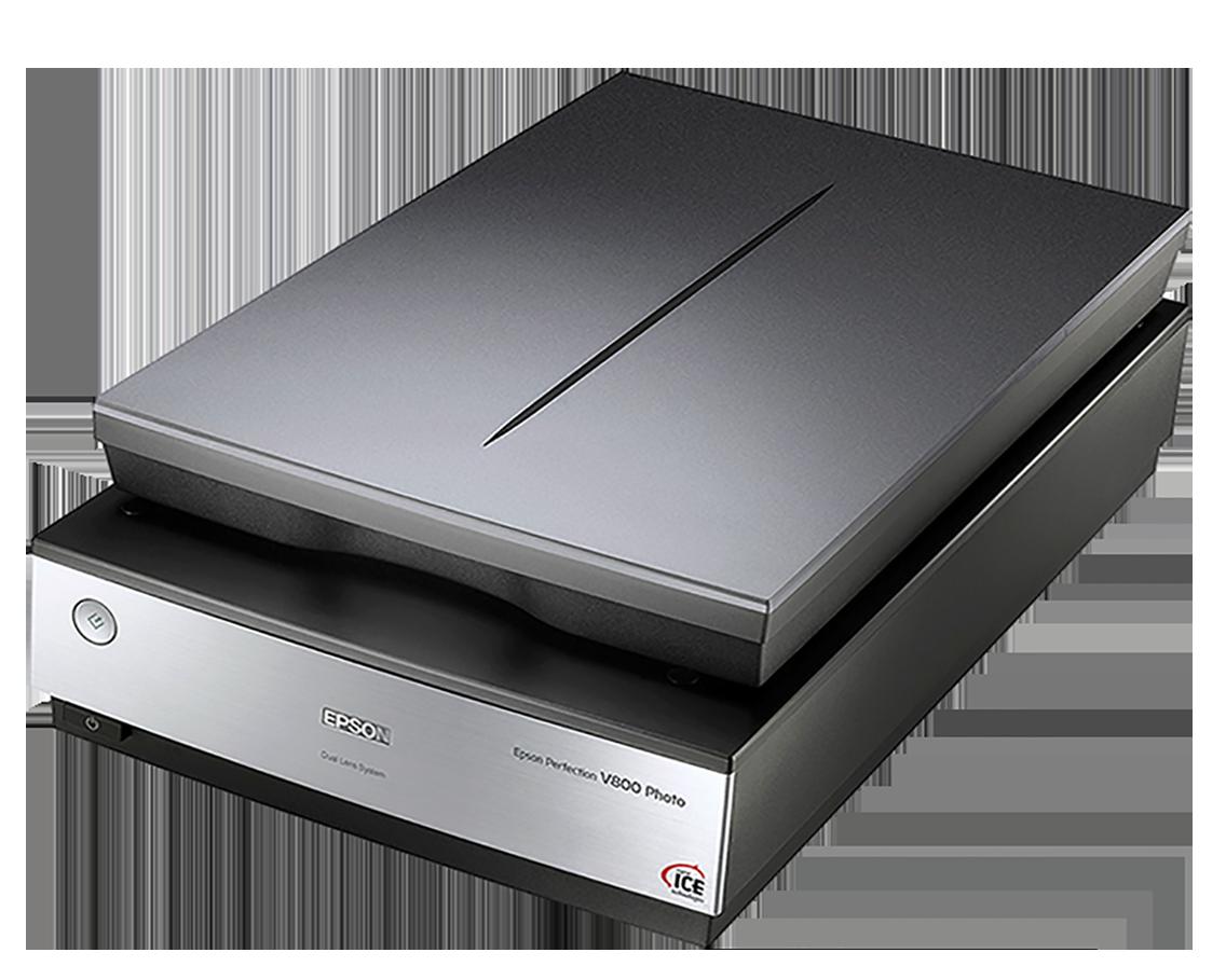 Scanner HD PNG - 95283