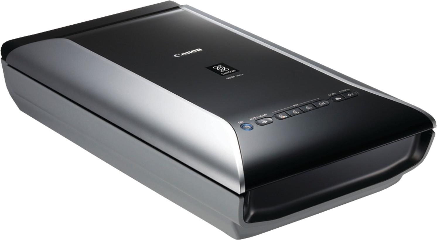 Scanner HD PNG - 95291