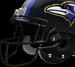 Baltimore Ravens PNG - 4919