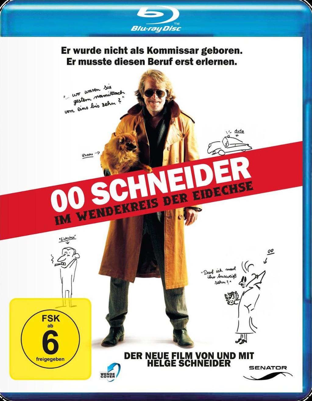 00 Schneider u2013 Im Wendekreis der Eidechse - Schneider Beruf PNG