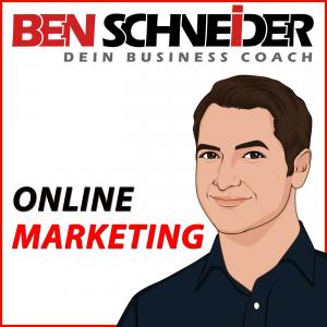 Neueste Folgen - Schneider Beruf PNG