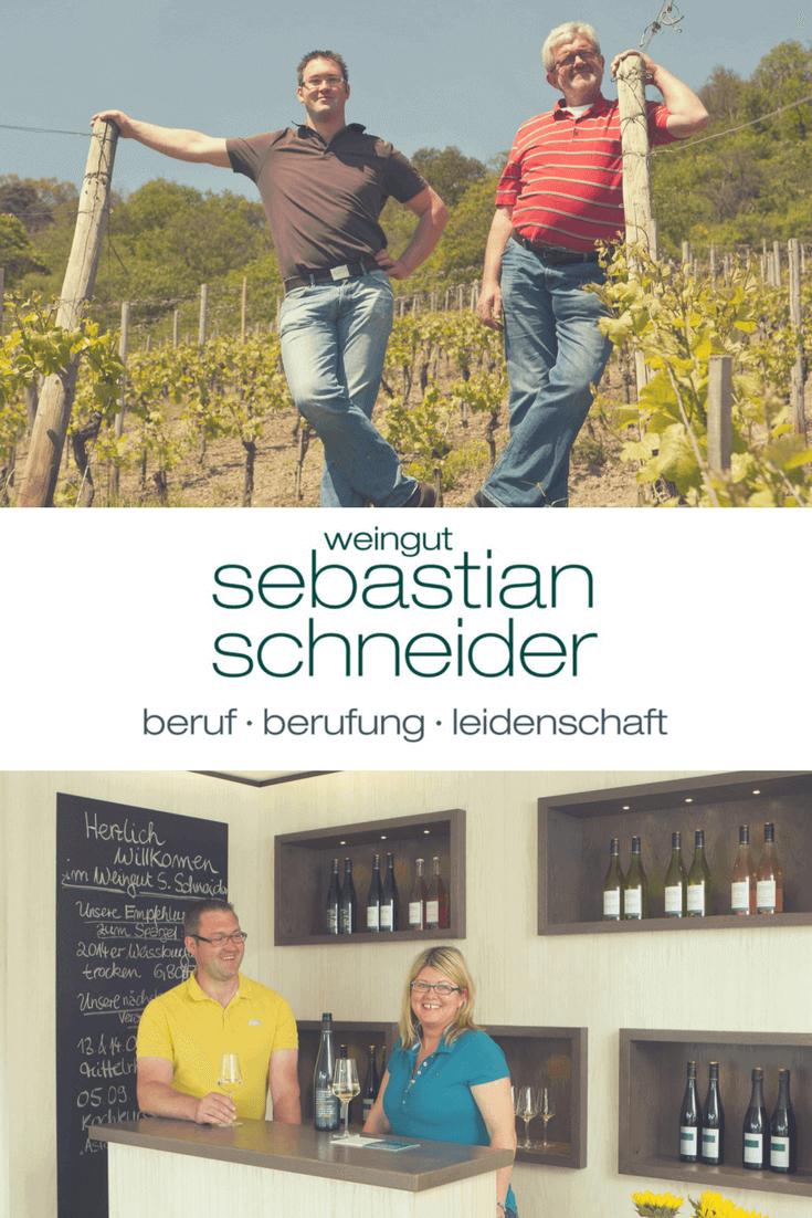 Sebastian_SchneiderDas_Weingut_(3)_(1)_(1).png - Schneider Beruf PNG