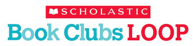 Scholastic book club $5 coupon code