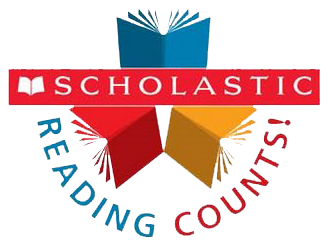 Scholastic Book Club PNG