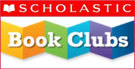 Scholastic Book Club PNG Transparent Scholastic Book Club.PNG Images on amazon order form, american girl order form, art order form, division order form, sports package order form, army work order form, book order form, 2013 cookie order form, potbelly's menu order form, sample t-shirt order form, return order form, office depot order form, at&t order form, create fundraiser order form, staples order form, professional order form, xerox order form, sample purchase order form, sample ticket order form, 3m order form,