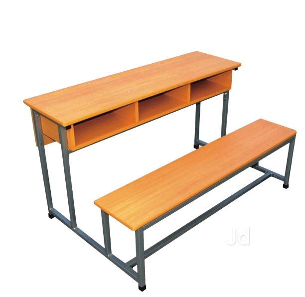 Aprexo Global Enterprises, Gandhipuram Coimbatore - School Furniture  Manufacturers In Coimbatore - Justdial - School Bench PNG
