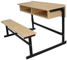 Author JzigbePosted On 23 Dec 2012 24 Dec 2012 Categories School  FurnitureTags Bench, Classroom, Desks, Two-Seaters - School Bench PNG