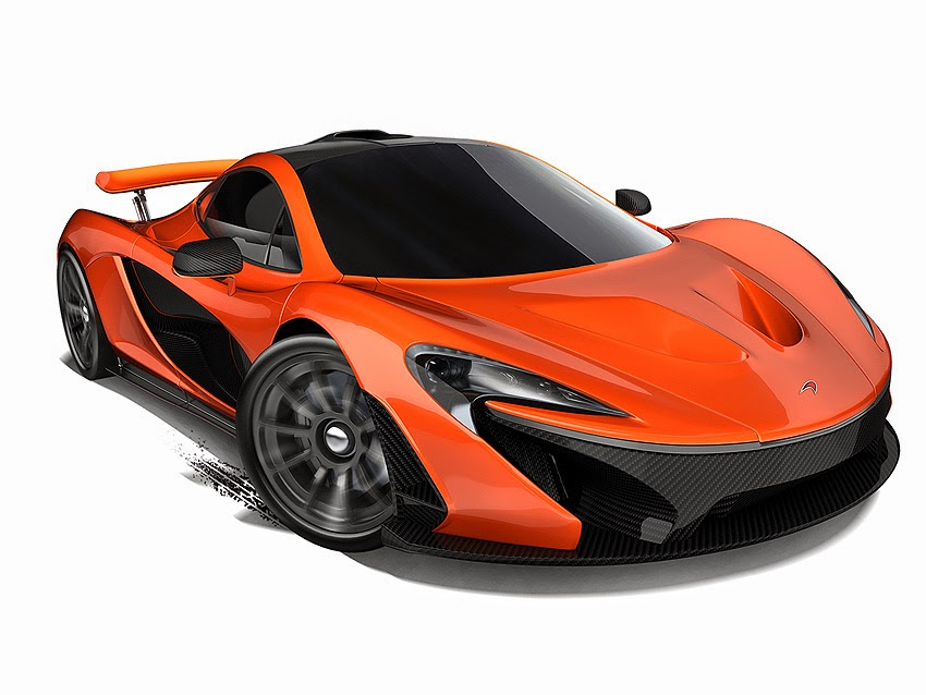 School Projects of Congrats to the McLaren P1 87KB 850x638 - Mclaren P PNG