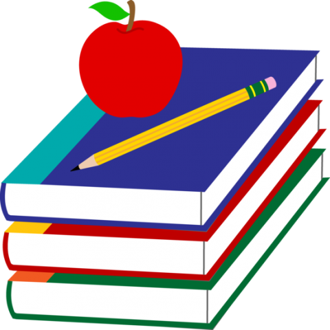 School Related PNG Free - 163911