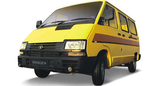 School Van PNG-PlusPNG.com-540 - School Van PNG