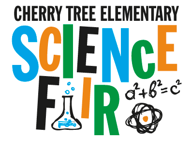 Filename: science_fair.png - Science Exhibition PNG