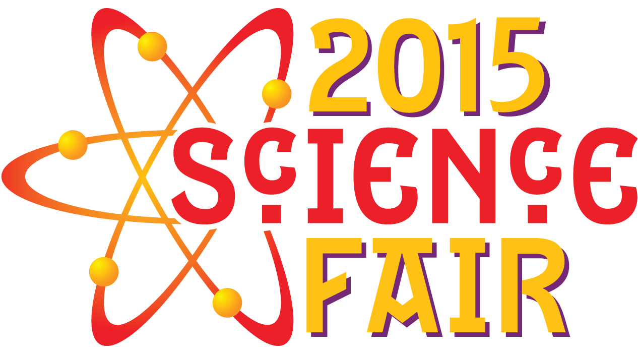 Science - Science Exhibition PNG