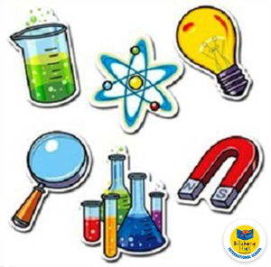 science exhibition png transparent science exhibition png images